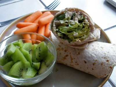 lunch1214