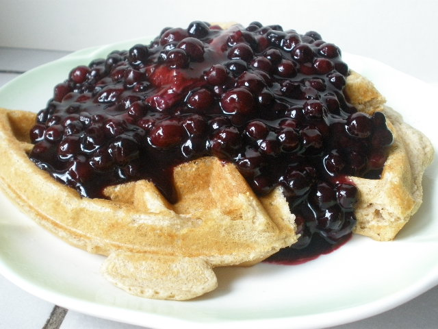 What foods should you eat for breakfast to lose weight picture 3