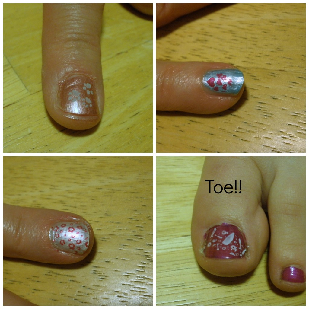 nailscollage